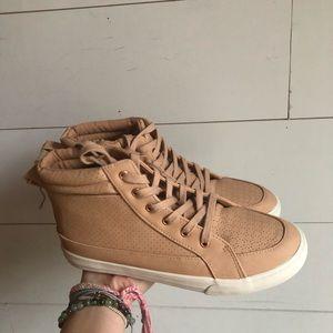women's shoes ✨